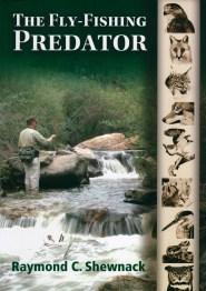 Fly-Fishing-Predator_web.jpg
