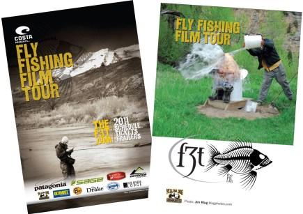 Fly-fishing-film-tour-composite_web.jpg