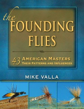 Founding_Flies.jpg