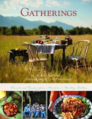 Gatherings.jpg