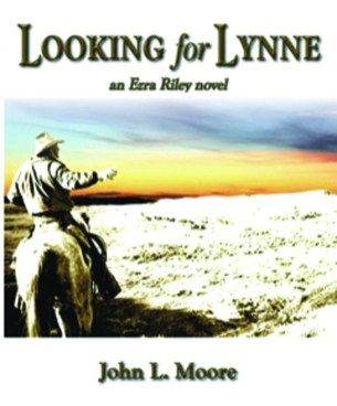Looking-for-Lynne-Final-Cover-Front-for-FB1.jpg