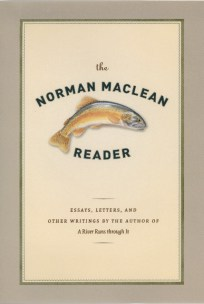 Maclean-Reader-Cover_web.jpg