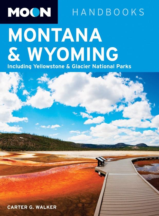 MontanaWyoming_print_web.jpg