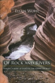 Of-Rocks-Rivers_web.jpg