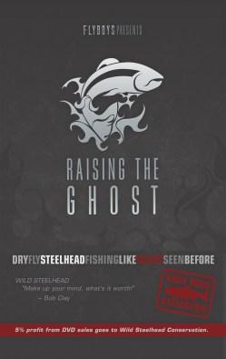 Raising-the-Ghost_web.jpg