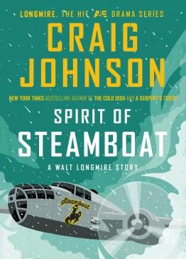 Spirit_of_Steamboat.jpg