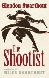 The-Shootist_web.jpg