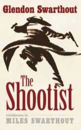 The-Shootist_web.jpg