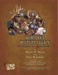 Wildlifelegacybookcover_web.jpg