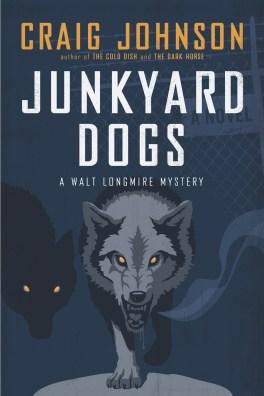 WritingWest-JunkyardDogs_web.jpg