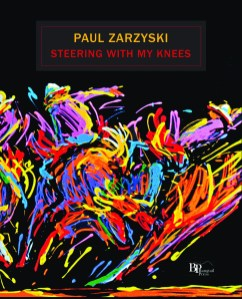 Zarzyski_cover.jpg