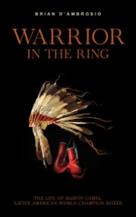 """""""Warrior in the Ring"""""""