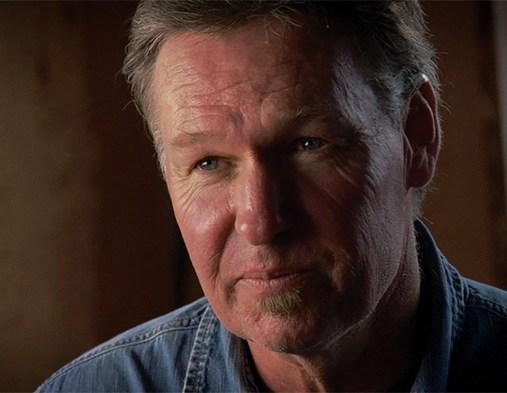 Merle Adams, Big Timberworks CEO, was a pioneer in the Southwest Montana building industry