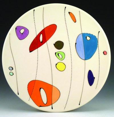 Pottery by Free Ceramics