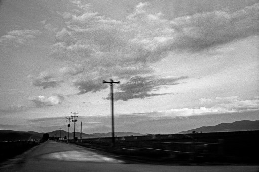 highway75_web.jpg