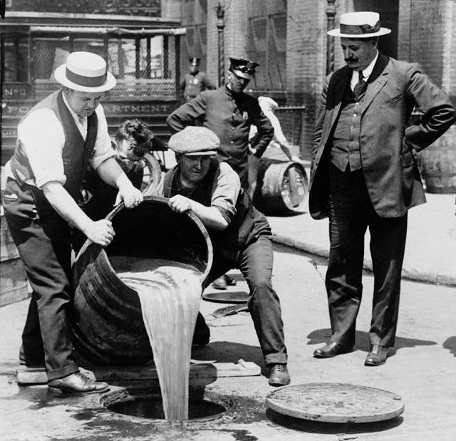 prohibition1_web-.jpg
