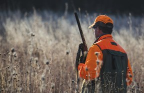Montana's Most Common Hunting Violations (photo courtesy of Flickr Creative Commons)