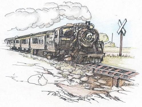 train_web.jpg
