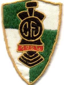 cm-sc-19