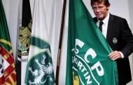 FC Porto e Benfica, certezas... Sporting, dúvidas! -