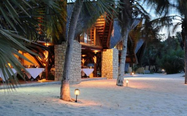 pestana-bazaruto-lodge-hotel-views23