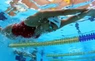 Fórum de Discussão do Bigslam: Quem foi para ti a nadadora de eleição em Moçambique? Indica mais duas nadadoras que colocarias no pódio!