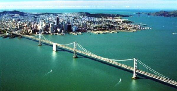 ponte catembe