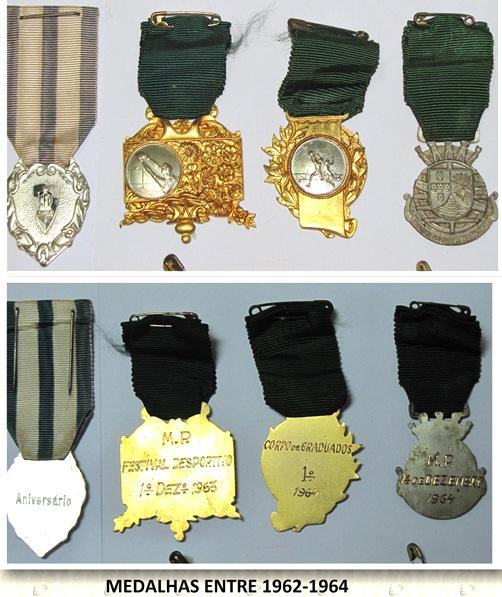 Medalhas-3