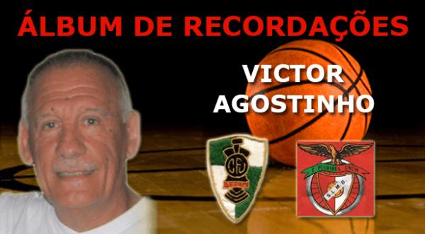 victor agostinho-destaque