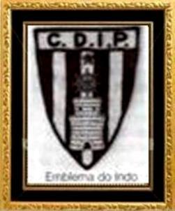 emblema-indoportugues