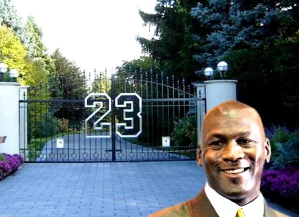 Michael-Jordan-pone-a-la-venta-su-mansion-en-Chicago