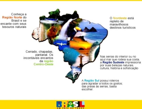 turismo-15