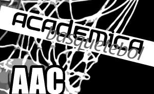 cartaz-e-convite-AAC-TERCEIRA-02