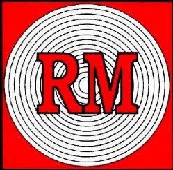 radio-mocambique1