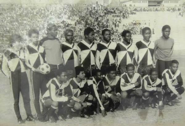 1984c