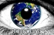 O vídeo que vai revolucionar o mundo - A mentira em que vivemos!