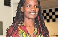 Estrelas de Moçambique (13) – Clarisse Machanguana - Basquetebol