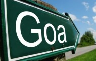 Notas de viagem a Goa - Por Nelson Silva