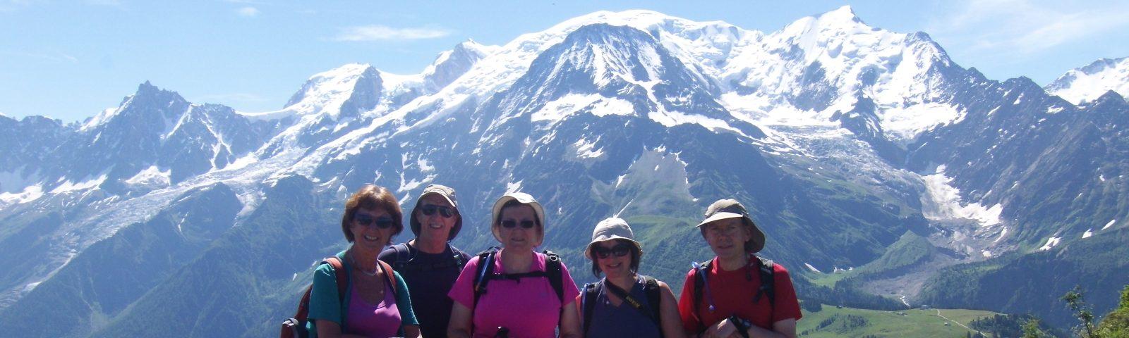 cropped-prarion-summit