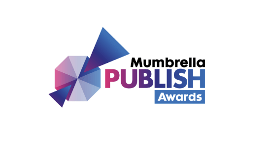 mumbrella-publish-awards