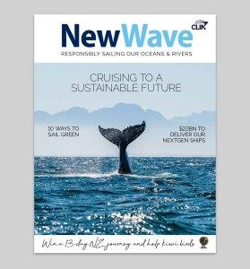 New Wave, custom publishing