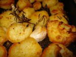 roastpotato's roast potatoes