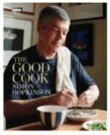 Simon Hopkinson the Good Cook