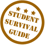 student-survival-guide