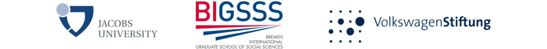 BIGSSS Summer Schools in Computational Social Science