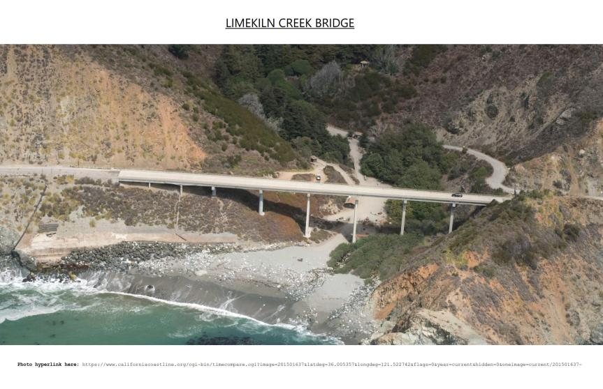 Limekiln Creek Bridge Replacement Plans_02