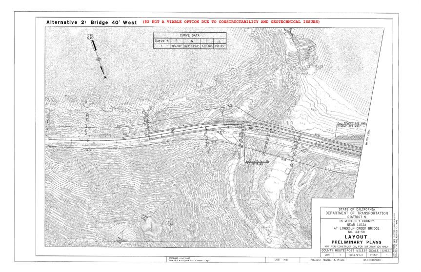 Limekiln Creek Bridge Replacement Plans_06