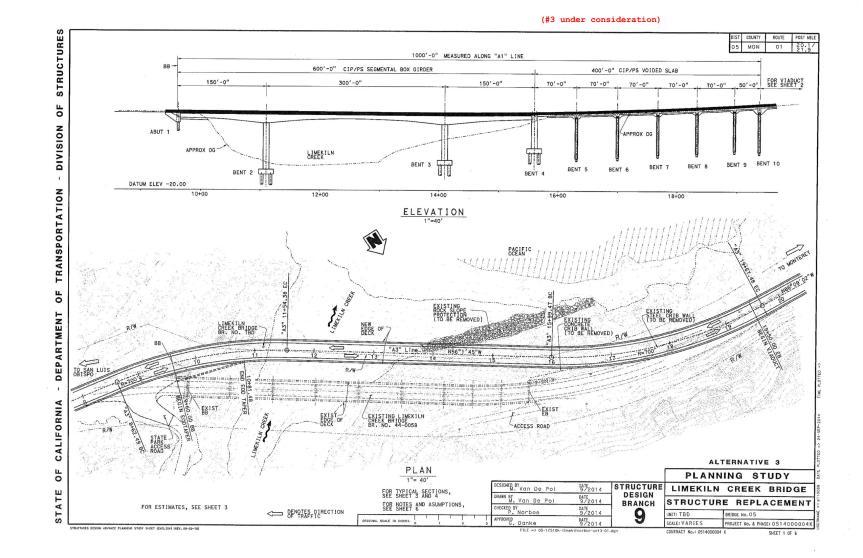 Limekiln Creek Bridge Replacement Plans_10
