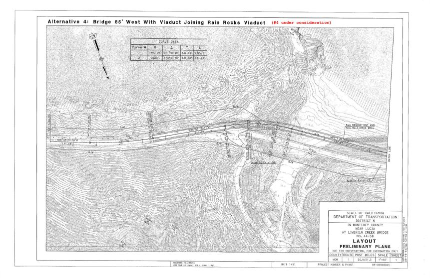 Limekiln Creek Bridge Replacement Plans_12