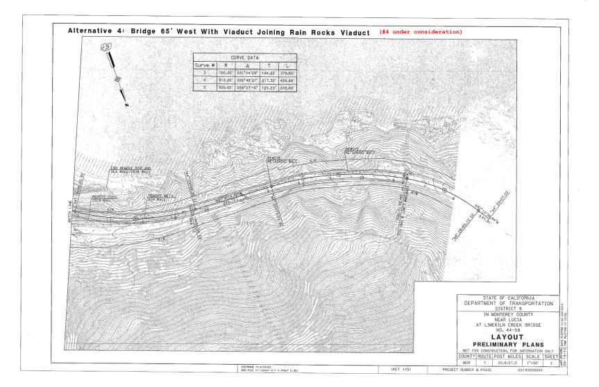 Limekiln Creek Bridge Replacement Plans_13